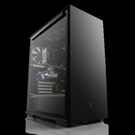 Basic PC 1610