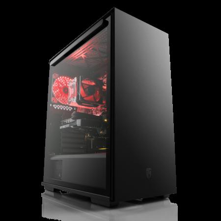 Advanced PC 3025