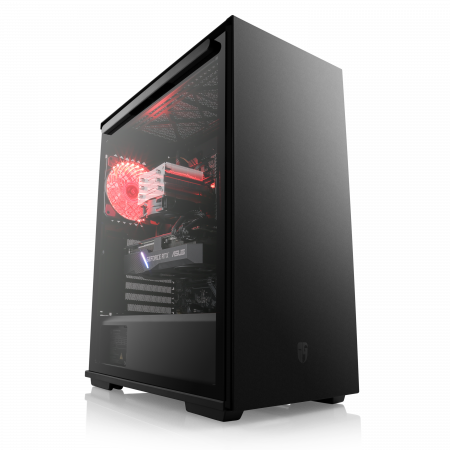 MeinMMO PC Bruiser