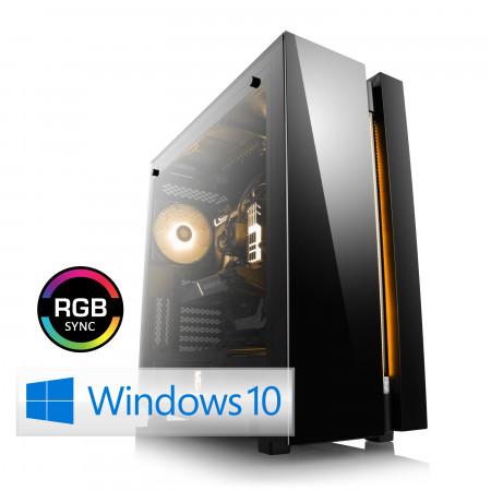 Exxtreme PC 5530
