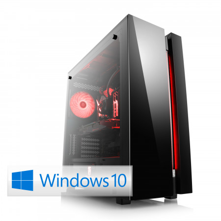 Exxtreme PC 5470