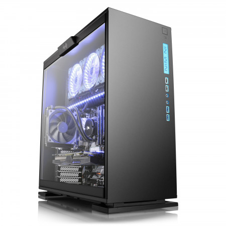 Advanced PC 3090