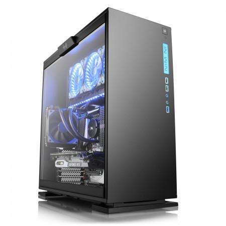 Exxtreme PC 5510