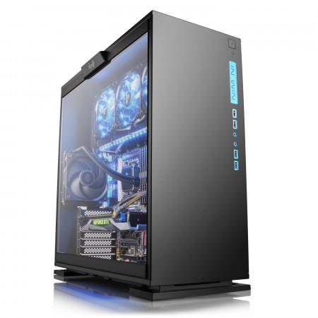 Exxtreme PC 5120
