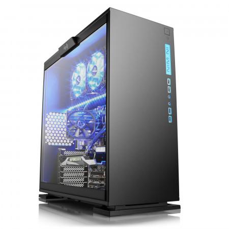Basic PC 1620