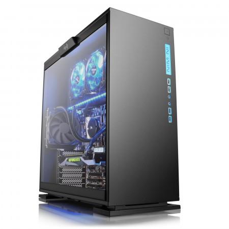 Advanced PC 3140