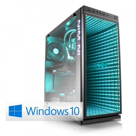 Exxtreme PC 5680