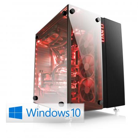 Exxtreme PC 5720