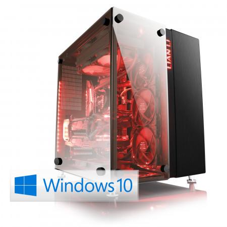 Exxtreme PC 5320 - izzi Edition