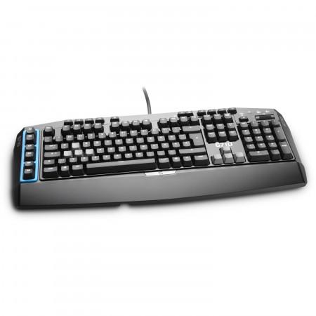Logitech G710 Keyboard