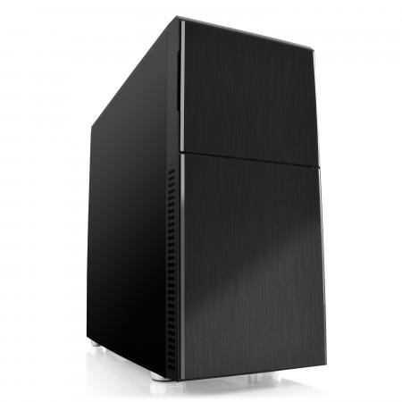 Exxtreme PC 5020