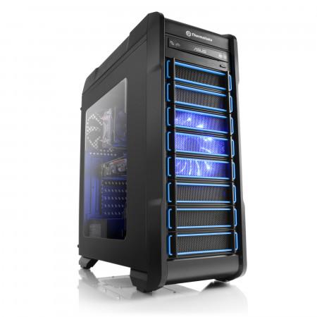 Basic PC 1710