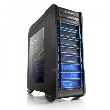 Basic PC 1120