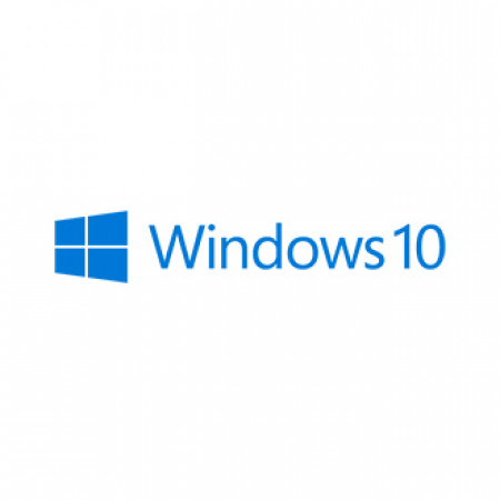 Windows 10 Home, 64 Bit