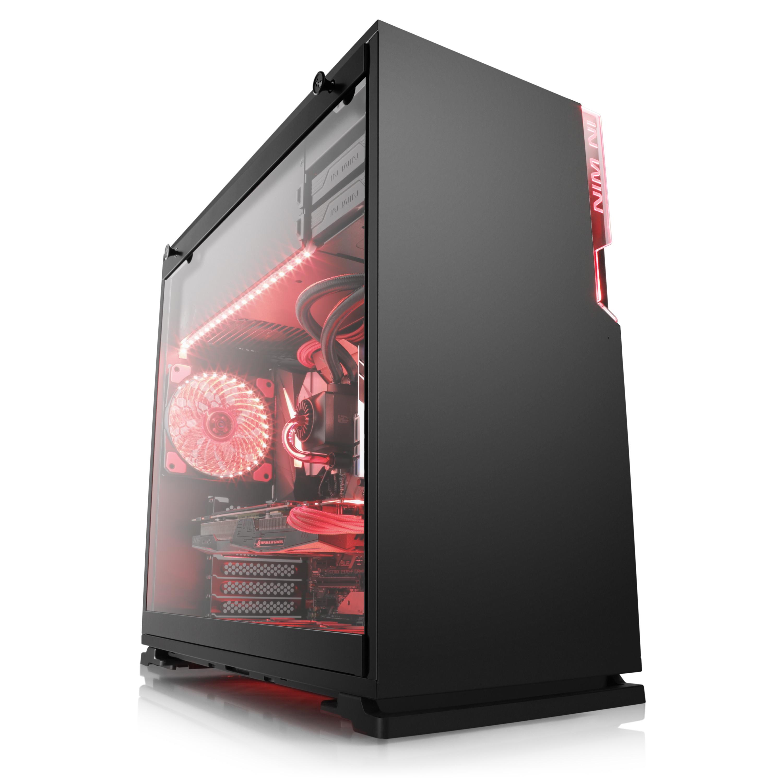 Exxtreme PC 5780