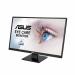 "68,6 cm (27"") ASUS VA279HAE, 1920×1080 (Full HD), VGA, HDMI"