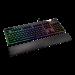 ASUS ROG Strix Flare Tastatur