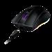 ASUS ROG Gladius II Origin Gaming Maus