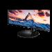 "68 cm (27"") Samsung S27F350, 1920x1080 (Full HD), VGA, HDMI, LED-Backlight"