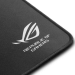 ASUS ROG Sheath BLK LTD Gaming-Mauspad