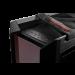 GameStar PC Ultimate Ryzen 3950X
