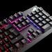 ASUS ROG Strix Scope Deluxe Tastatur