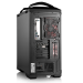 GameStar PC Ultimate Ryzen 3600X
