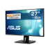 "68 cm (27"") ASUS TUF Gaming VG27BQ, 2560×1440 (WQHD), 2x HDMI, DisplayPort inkl. Crysis Remastered"