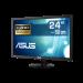 "60 cm (24"") ASUS VP247HAE, 1920x1080 (Full HD), VGA, HDMI"