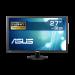 "68,6 cm (27"") ASUS VP278H, 1920x1080 (Full HD), 122 Hz, HDMI, DVI, VGA"