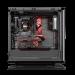 GameStar PC Ultra Xtreme