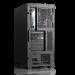 GameStar PC XL
