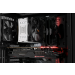GameStar PC Ultimate Ryzen 3600