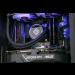 GameStar PC Core i7 Special Edition 2070S / Win 10