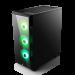 GameStar PC Core i7 Special Edition 2070S