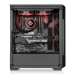 GameStar PC Core i9 Special Edition 2080S