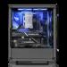 GameStar PC Ultimate Ryzen 3700X