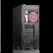 MeinMMO PC Rogue