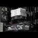 MeinMMO PC Tank