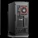 Advanced PC 3105