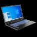 GameStar Notebook Pro 17