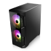 Advanced PC 3780