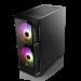 Advanced PC 3095
