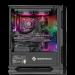 Advanced PC 3115