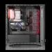 Basic PC 1630
