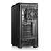 Basic PC 1570