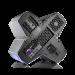 Exxtreme PC 5860