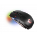 MSI Clutch GM70 Gaming Maus