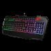MSI Vigor GK40 Gaming Tastatur
