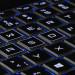 GameStar Notebook Xtreme 17